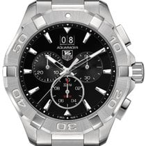 TAG Heuer Aquaracer 300M Quarz Chronograph 43mm  CAY1110.BA0925