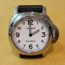 Panerai Luminor Base, Ref. PAM00114