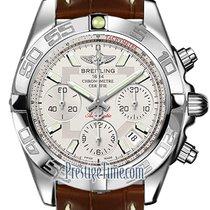 Breitling Chronomat 41 ab014012/g711-2ct