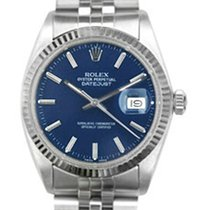 Rolex datejust art. Rq3107bj