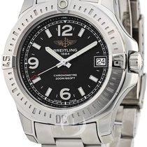 Breitling Colt Women's Watch A7438911/BD82-178A