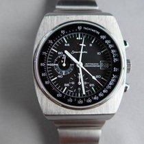 Ωμέγα (Omega) Speedmaster 125
