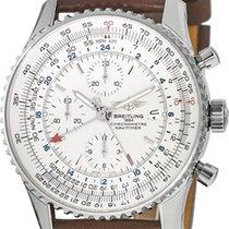 Breitling Navitimer Men's Watch A2432212/G571-443X