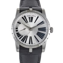 Roger Dubuis Excalibur 42 Automatic RDDBEX0354