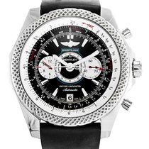 Breitling Watch Bentley Supersports A26364