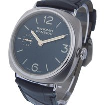 Panerai PAM00309 PAM 309 - Radiomir Special Edition in...