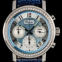 Chopard S/S Limited Edition Elton John Mille Miglia 17/8331