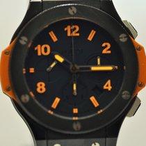 Hublot  Big Bang Limited Edition 50 for Kronometry
