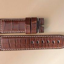 Cinturino Watch strap Bracelet compatibile/compatible Panerai...