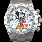 Rolex Daytona Réf.116520 Mickey