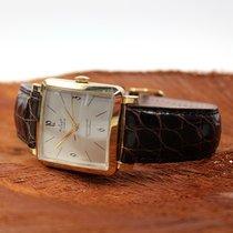 "Anker ""Nivaflex"" Vintage Herren Armbanduhr Handaufzug..."