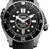 Vulcain Cricket X-TREME 211931.201RF