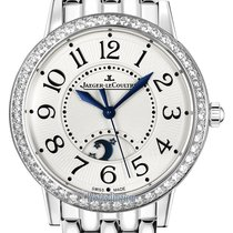 Jaeger-LeCoultre Rendez-Vous Night & Day 34mm 3448120