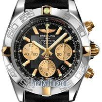 Breitling Chronomat 44 IB011012/b968-1lt