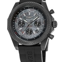 Breitling Bentley Men's Watch MB061225/BE61-236S