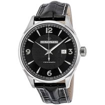 Hamilton Men's H32755731 Jazzmaster Viewmatic Auto Watch