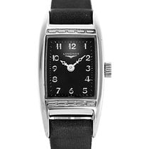 Longines Watch BelleArti L2.195.4.53.3