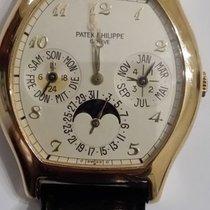 Patek Philippe 5040 1994