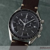 Omega Speedmaster Professional Chronograph 145.012 Vintage...