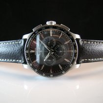 Maurice Lacroix Miros 41MM