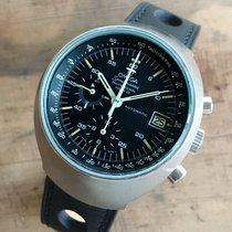 Omega SPEEDMASTER MARK III REF. 176.002 Automatic Men´s...