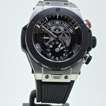 Hublot Big Bang Unico Chronograph Retrograde