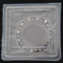 Rolex GMT-Master bezel original Ref. 16700 / Ref. 16710