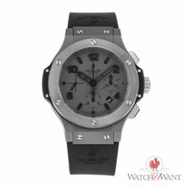 Χίμπλοτ (Hublot) Big Bang Tantalum