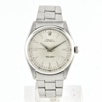 Rolex Oyster Perpetual ref.6564