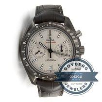 Omega Speedmaster Grey Side of the Moon 311.93.44.51.99.001