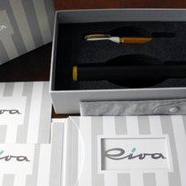 Riva by Tibaldi Roller Pen / Reduced Price