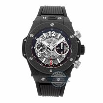 Hublot Big Bang UNICO 411.QX.1170.RX