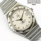 Omega CONSTELLATION 15023000 CHRONOMETER AUTOMATIC