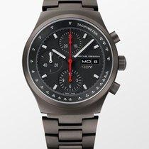 Porsche Design P'6540 Heritage Chronograph 40Y Limited...