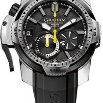 Graham Prodive 2CDAV.B02A