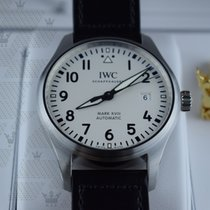 萬國 (IWC) IW327002 Pilot's Watch  Mark  XVIII