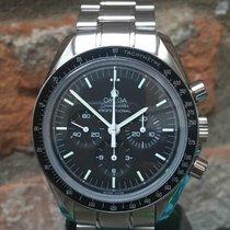 Omega Speedmaster Professional Moon Watch DOPPIO ZAFFIRO