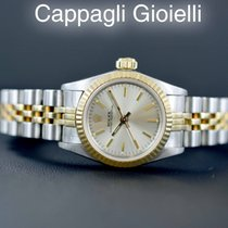 Rolex Lady 67193 anno 1985