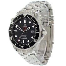 Omega Seamaster Professional James Bond 007 Collectors Piece