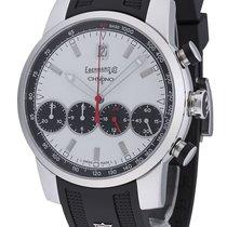 Eberhard & Co. Chrono 4 Grande Taille Chronograph 31052.6 R