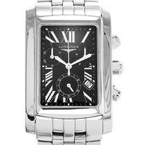 Longines Watch Dolce Vita L5.680.4.79.6