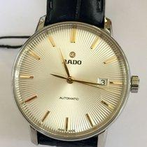 라도 (Rado) – Coupole classic automatic – R22860105 – Unisex –...