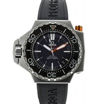 Omega Seamaster Ploprof Co-axial 1200m