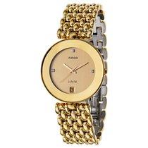 라도 (Rado) Men's Florence Jubile Watch