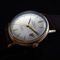 Dubey & Schaldenbrand Vintage Automatic Watch 60's