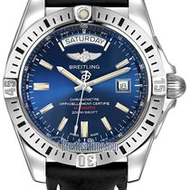 Breitling Galactic 44 a45320b9/c902-1ld