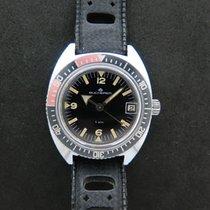 Carl F. Bucherer Diver 35 mm