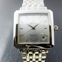 Zenith ELITE SQUARE automatic 670