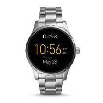 Fossil Q Marshal Smart Watch Ref. FTW2109
