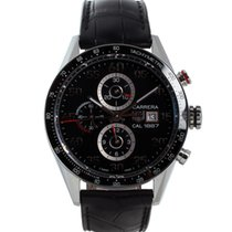 TAG Heuer Carrera CAR2A10